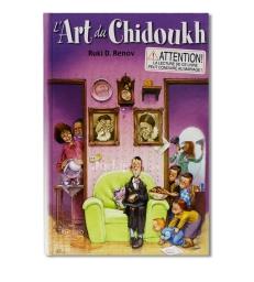 L' Art du Chidoukh