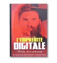 L'empreinte digitale