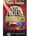 Des Récits et des Hommes tome 7