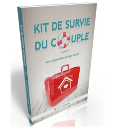 Kit de survie du couple