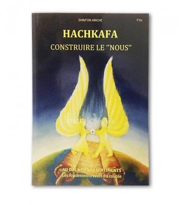 Hachkafa